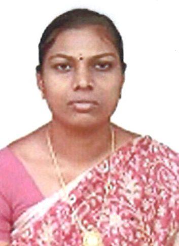 Mrs.V.Brinda Devi