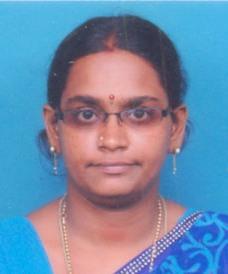 Dr.R Sangeetha