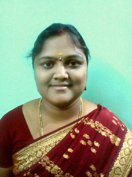 D.Rajeshwari