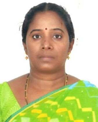 N.Shyamala
