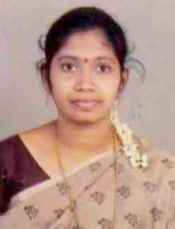 Dr.S.Gomathi