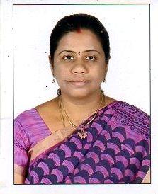 Mrs.R.Neela Anuradha
