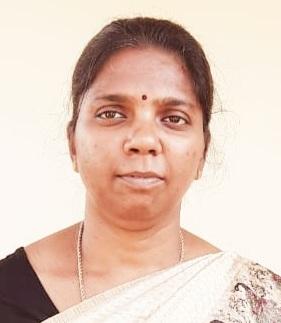 Ms.J.Karthika
