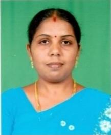 Dr. S. Kalaiarasi