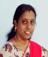 Dr.R. Saradha