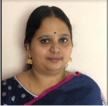 Dr.Vimala Vasudevan