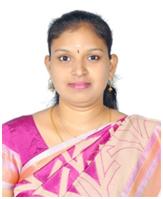 Dr. B. Dhana Lakshmi