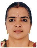 Dr. K. Nithya