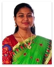 Dr. C.B.Pavithra